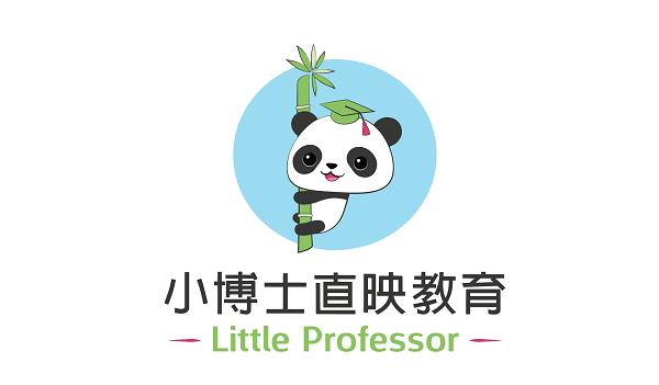 Little Professor Chinese Learning Programme